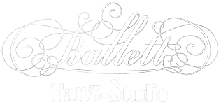 Ballett/Jazz-Studio Elvira Müller